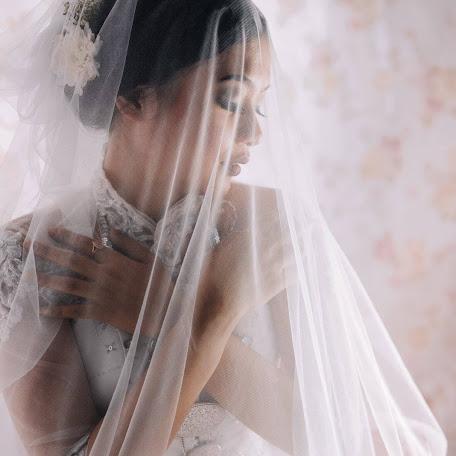 Wedding photographer Ab Rahman (AbRahman). Photo of 10.11.2016