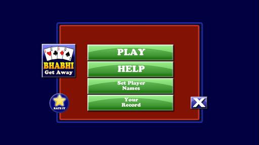 Bhabhi Card Game  {cheat|hack|gameplay|apk mod|resources generator} 1