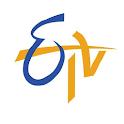 ETV India icon