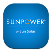 SunPower by Sun Solar