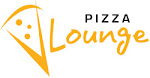 Logo for Pizza Lounge - Laguna Niguel