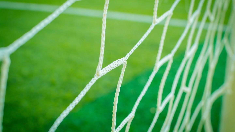 Copa do Brazil Soccer