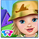 Baby Outdoor Adventures v1.0.2