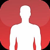 Shoulder & Arms Fitness