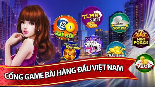 玩免費博奕APP|下載Danh bai doi thuong - Bigwin app不用錢|硬是要APP