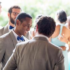 Wedding photographer Sébastien Huruguen (huruguen). Photo of 22.09.2016