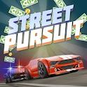 STREET PURSUIT icon