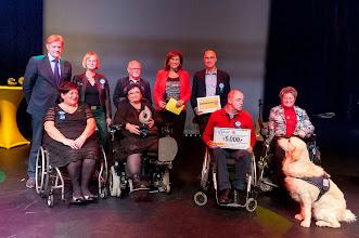 Photo: Stichting GIPS Spelen & Leren - winnaar categorie landelijk project Foto door http://ruudvandergraaf.nl/