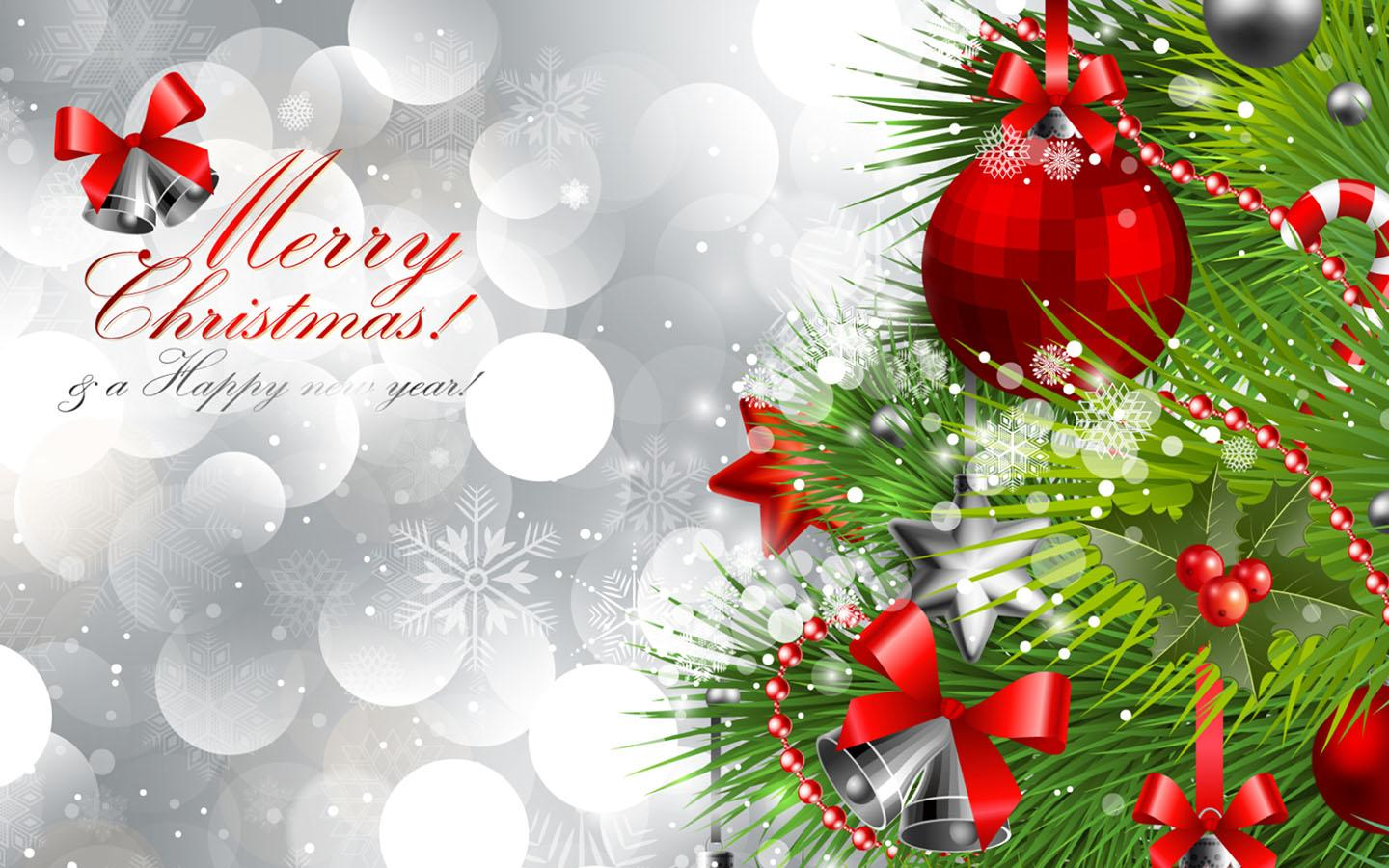 Top 24 Best Free Hd Christmas Wallpapers: Android Apps On Google Play