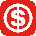 Money App - Cash for Free Apps icon