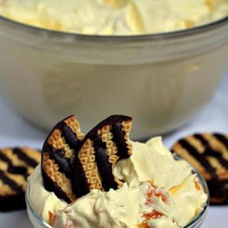 Cookie Salad Recipe