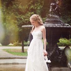 Wedding photographer Svetlana Chertkova (chudeyka). Photo of 06.08.2015
