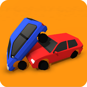 Madcar :  2 – 4 Players for PC and MAC