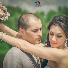 Wedding photographer Dmitriy Goncharov (dimosikgo). Photo of 29.05.2017