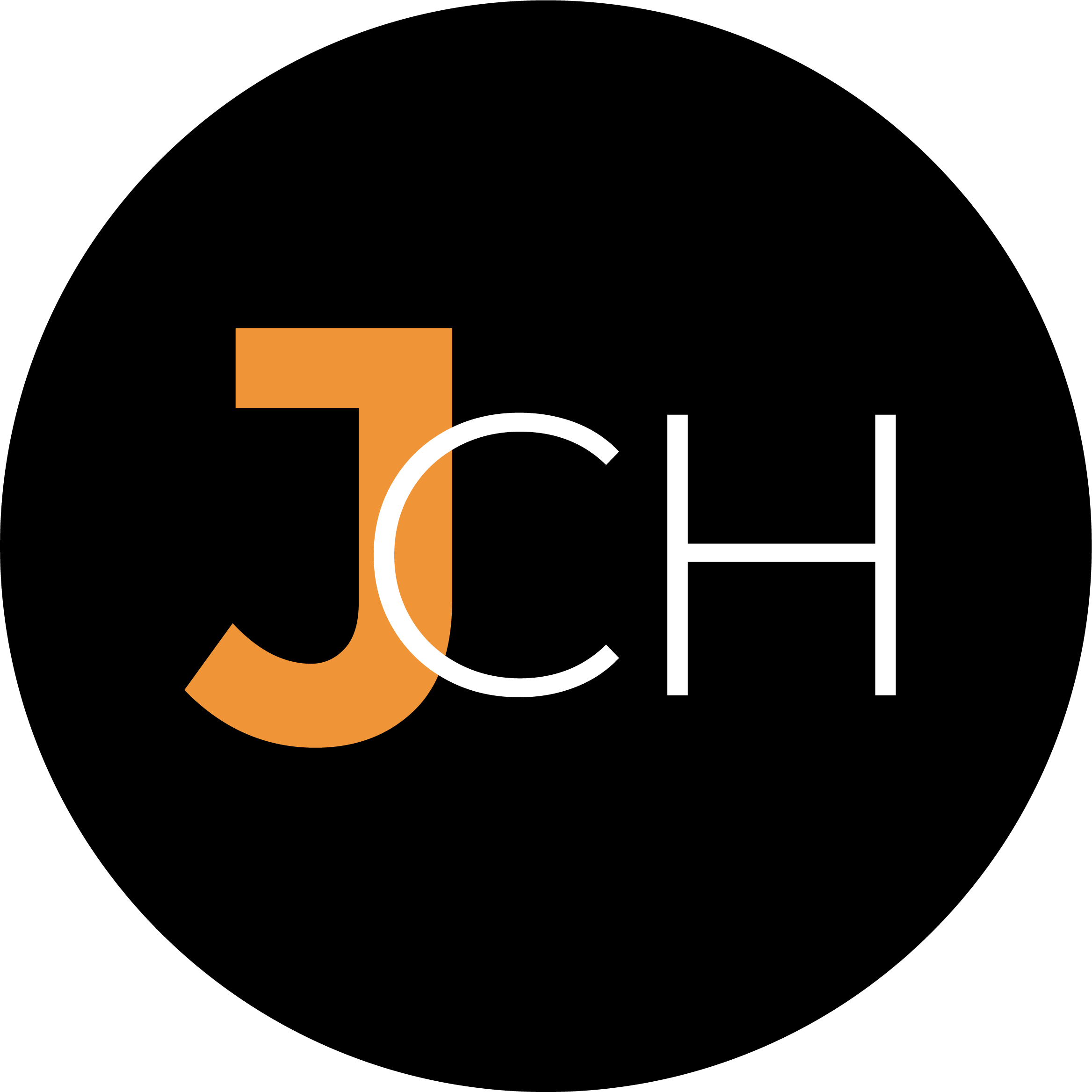Logo corporativo Jaime Chicheri