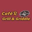 Cafe R Grill & Griddle APK