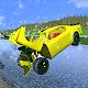 Extreme Crash Car Driving Download on Windows