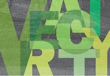 Logo for Epoch Veracity GSM