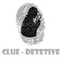 Clue Detective icon