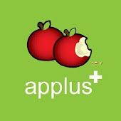 Applus, Math Learning Game for Kids