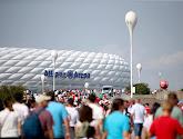 Nog een stadion dat toeschouwers toelaat tijdens EK: minimum capaciteit van 14500 is realistisch