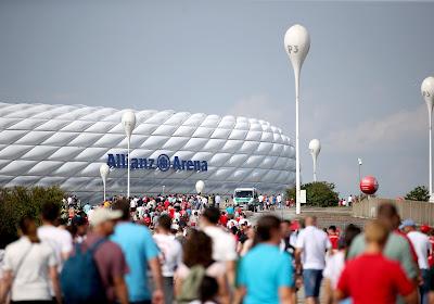Bundesliga : le retour des supporters dans les stades se précise