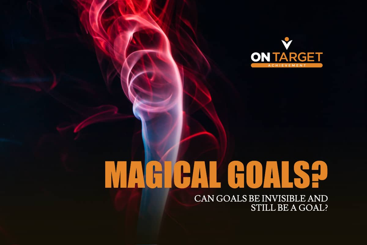 Magic goals don't need to be seen