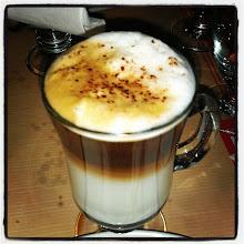 Photo: #café #latte