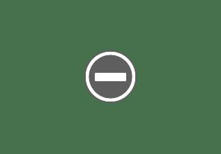 Photo: 2002 - Primer Premio - Belén natural realizado con frutos secos, cereales, hojas, uvas... - © Ricardo Aliaga Escario