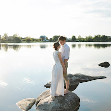 Wedding photographer Andrey Prokopchuk (AndrewProkopchuk). Photo of 29.05.2016
