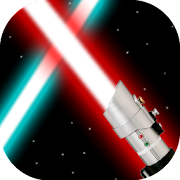 Game LightSaber Battle APK for Windows Phone
