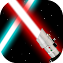 LightSaber Battle icon