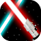 LightSaber Battle 2.8 Apk