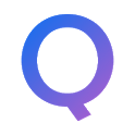Qoda - Fila Virtuale icon