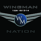 Wingman Nation icon