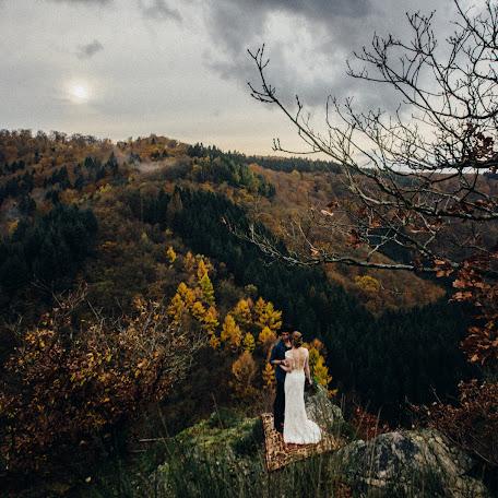 Hochzeitsfotograf alea horst (horst). Foto vom 06.12.2017