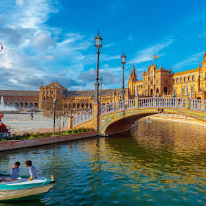 plaza España, Sevilla 2.jpg