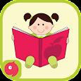 Kindergarten Kids Learning apk