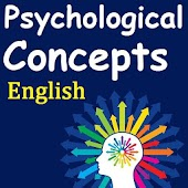 Psychological Concepts