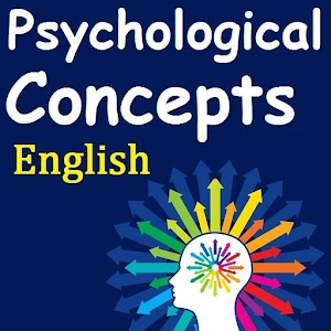 5 psychological concepts Free psychology resource with explanations and videos categories: brain and biology - cognition - development - clinical psychology - perception - personality - research methods - social processes - tests/scales - disorders - all concepts.