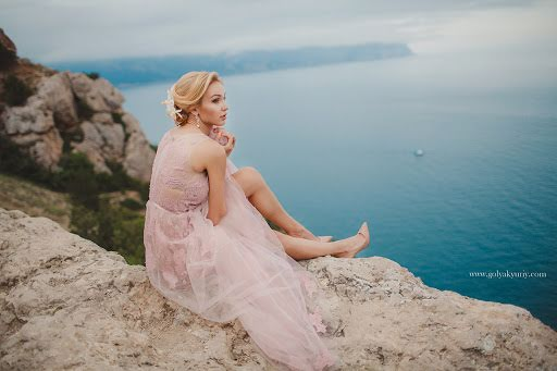 Wedding photographer Yuriy Golyak (golyak). Photo of 11.06.2015
