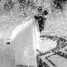 Wedding photographer Emil Doktoryan (doktoryan). Photo of 29.11.2015