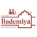 Bademiya, Colaba, Mumbai logo