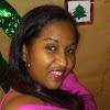 Foto de perfil de yami2311