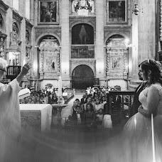 Wedding photographer Guilherme Pimenta (gpproductions). Photo of 01.10.2018