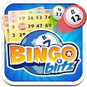 Bingo Blitz: Bonuses & Rewards icon
