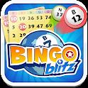 BINGO Blitz-Gratis Bingo+Slots icon