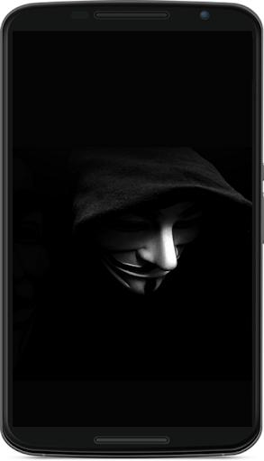 black wallpaper 1.5 screenshots 15