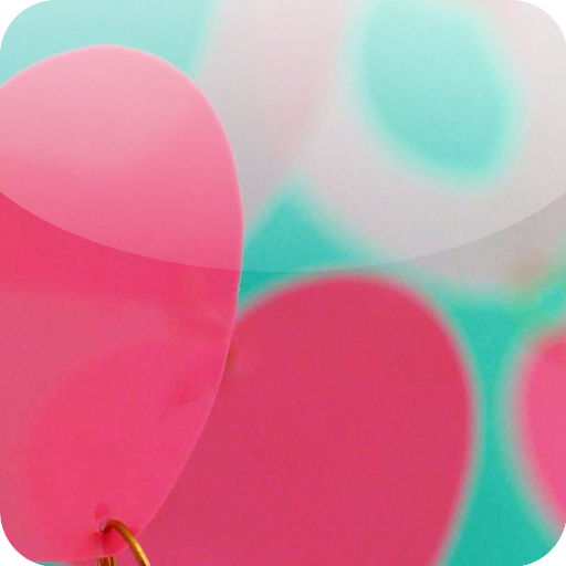 Love Wallpapers for Chat 個人化 App LOGO-硬是要APP