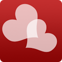 Relationship Analysis icon